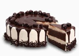 Best app for cake delivery penangs